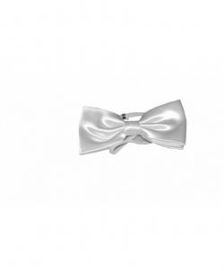 Бабочка белая - На шею, арт: I5639S0