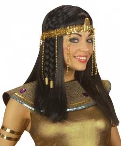 Египетский головной убор - На голову, арт: I6397S0
