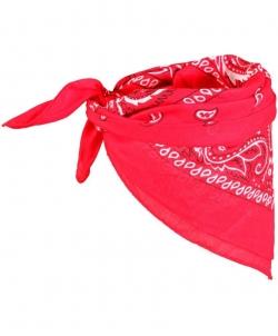 Ковбойский платок - На голову, арт: I6135S0