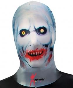 Морф-маска Страшного Дракулы - Маски, арт: I7306S0