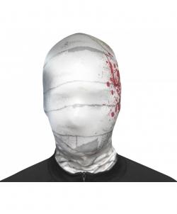 Морф-маска Мумия - Маски, арт: I7313S0