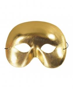 Золотая маска - Маски, арт: I8144S0